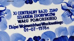 talerz1