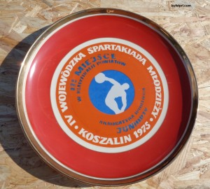 talerz6