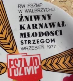 talerz7