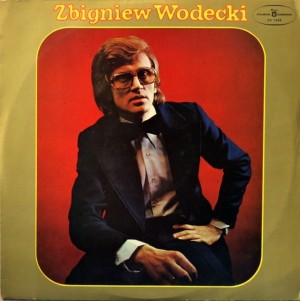 wodecki1