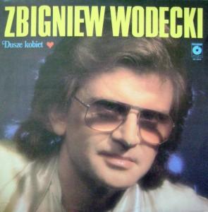 wodecki2