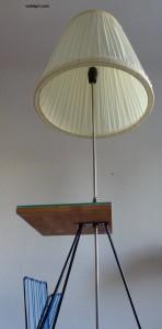 stolikaba1