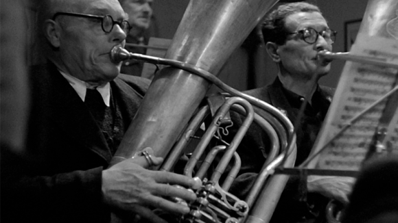 muzykanci-karabasz