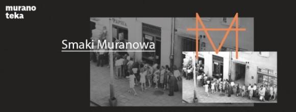 06_cp_muranoteka_v1b_auto_600x600