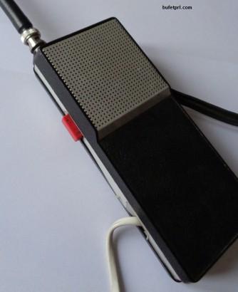 walkie2