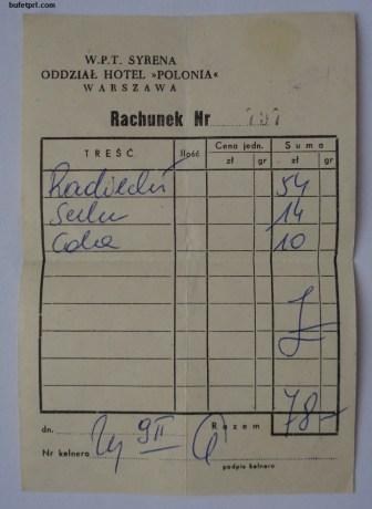 rachunek-polonia