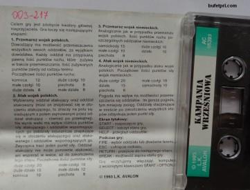 kasetygry2
