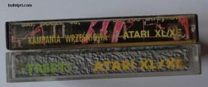 kasetygry6
